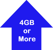 blue 4g.png
